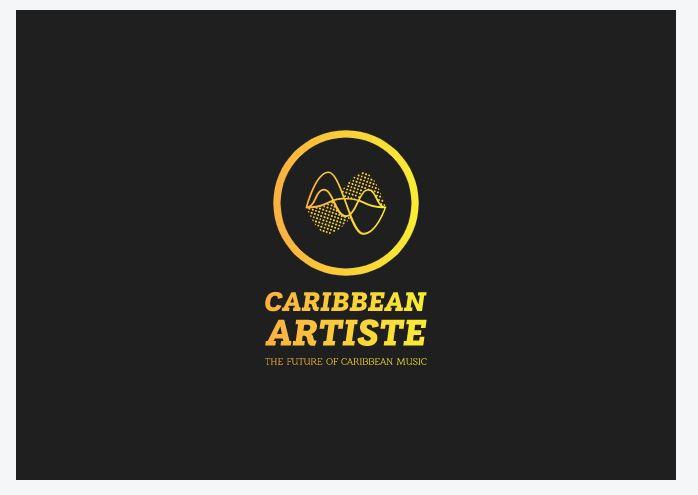 Caribbean Artiste